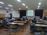 생생마을만들기 선정마을 사업설명회(2차)