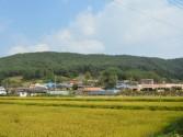 전북 도내 중간지원조직 역량강화 워크숍 3차(마.실.넷 4차)