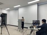 2021년 전라북도 생생마을 한가위 큰장터 사전교육(비대면)