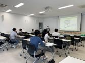 생생마을대학-농촌지역 갈등관리 전문가 양성교육